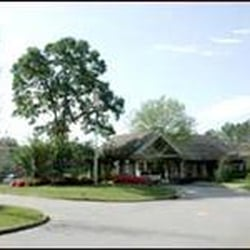 Emeritus At Skylyn Place Closed Hospice 1705 Skylyn Dr