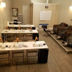 Top 10 Best Nail School in Chicago, IL - Last Updated June 2019 - Yelp