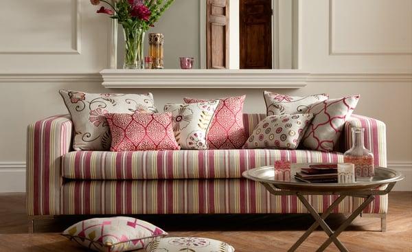 Photo Of Roberts Furniture