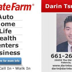 Darin Tsukashima State Farm Insurance Agent 14 Reviews