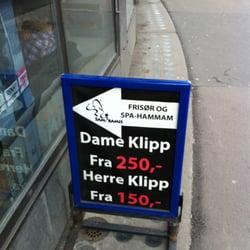 telefonnummer i sverige tango frisør