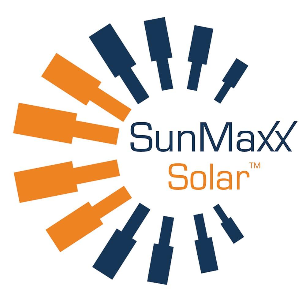 SunMaxx Solar: 5042-5160 State Hwy 206, Bainbridge, NY