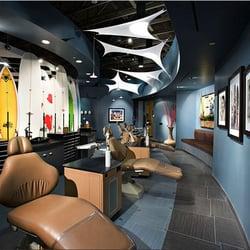 Jacobi interiors interior design 2610 e mohawk ln phoenix az phone number yelp for Interior decorators phoenix az
