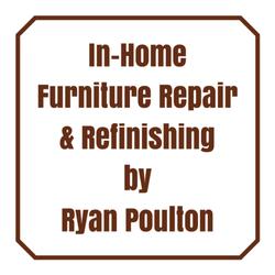 In Home Furniture Repair 12 Reviews Furniture Repair Southwest