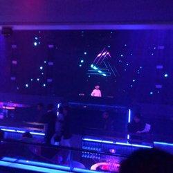 Dongguan nightlife