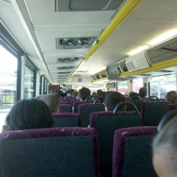 Loudoun County Transit And Commuter Services Local