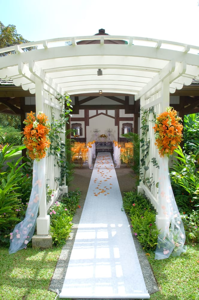 photos for haiku gardens weddings yelp