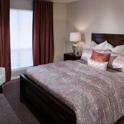 Mccain park apartments 23 photos apartments 3900 - Bedroom furniture little rock ar ...