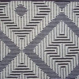 Foto di Abbey Carpet of San Francisco - San Francisco, CA, Stati Uniti