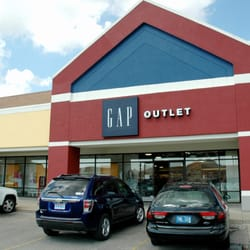 0102cf3e6b3c Birch Run Premium Outlets - 54 Photos   70 Reviews - Shopping ...