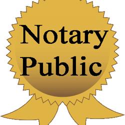 finest city notary services notaries 510 mariposa st chula rh yelp com notary public lago vista texas notary public login