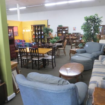 Home Interior Consignments 15 Photos Furniture Shops