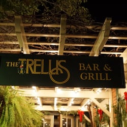 the trellis bar grill 222 photos 360 reviews american new