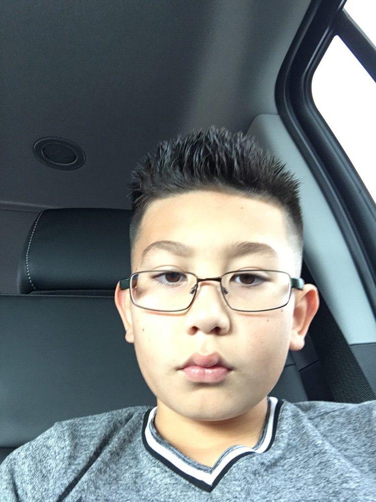 Kim's Hair Cuts: 4240 Airbase Rd, Mountain Home, ID