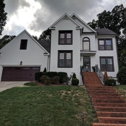 Photo Of Triangle Home Exteriors   Raleigh, NC, United States.