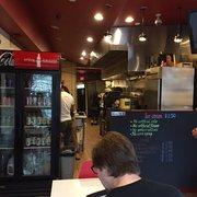 Thai Restaurant Watertown Mt Auburn St