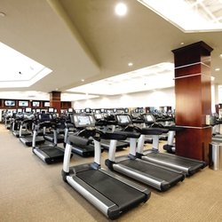 Photo Of Life Time Fitness Algonquin Il United States