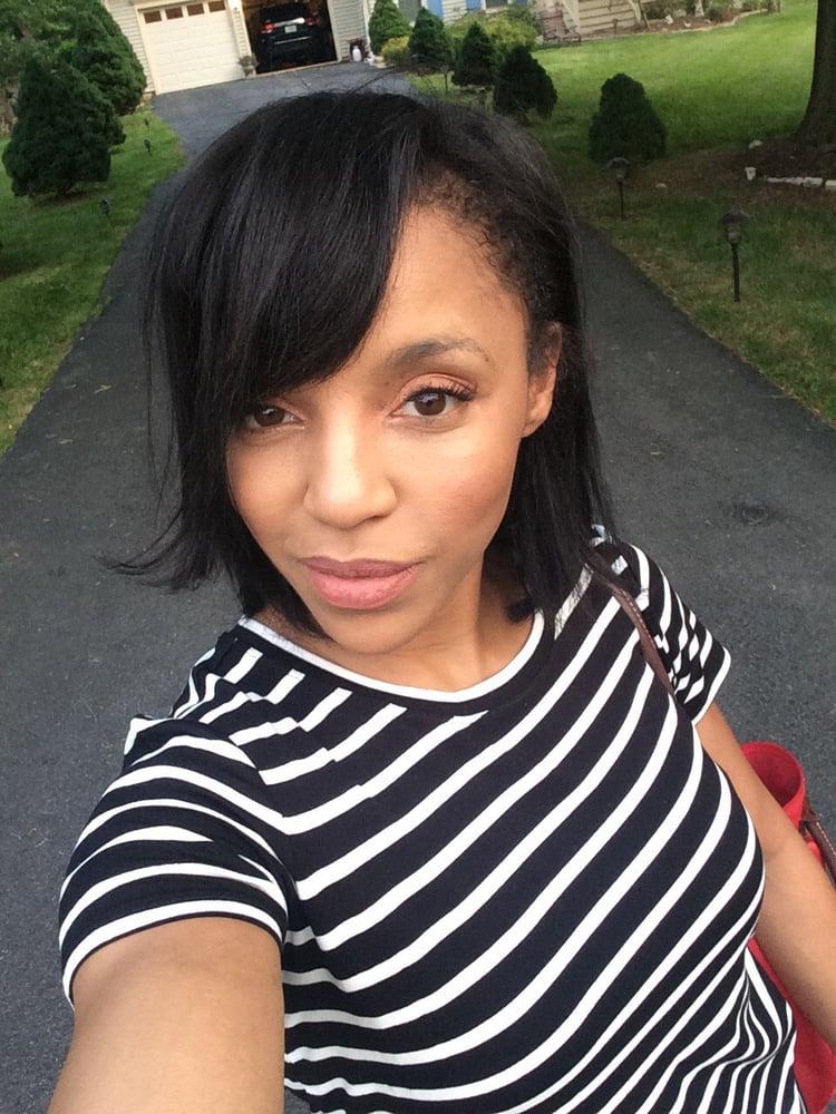 Beauty On The Clock Skin Care: Ashburn, VA