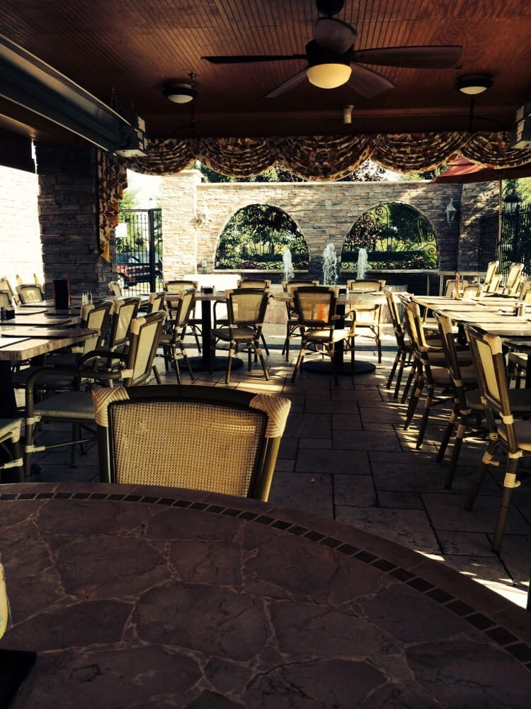 Mexican Restaurants In Charlotte Mi
