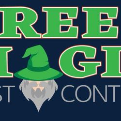 Green Magic Pest Control 10 Reviews