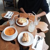 Soup Kitchen Cafe 88 Photos 216 Reviews American New 2146 E Susquehanna Ave Fishtown