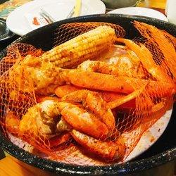 king crab shack yelp