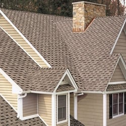 Photo Of Castle Roofing   Richmond, IN, United States ...
