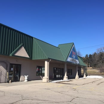 Photo Of Jung Garden Centers Madison Wi United States