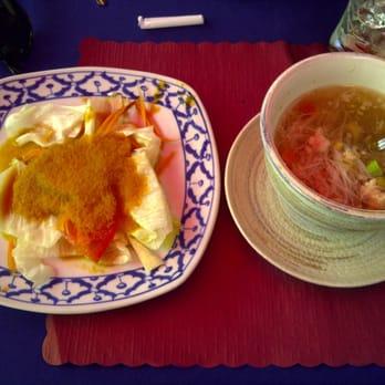 Thai angel restaurant closed 12 photos 23 reviews for Angel thai cuisine