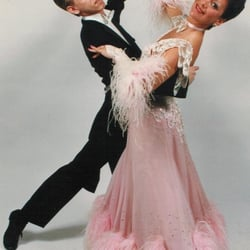 Photo Of New York Ballroom Dance Lessons