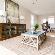 ... Photo Of Smart Furniture Studio   Chattanooga, TN, United States ...
