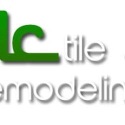 Photo Of Dc Tile And Remodel San Antonio Tx United States San