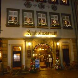 Bamberg Weihnachtsmarkt.Bamberger Weihnachtsmarkt Weihnachtsmarkt Maximiliansplatz