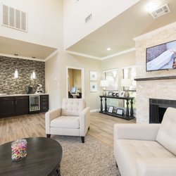 Canyon Creek Apartments - 33 Photos & 13 Reviews - Apartments ...