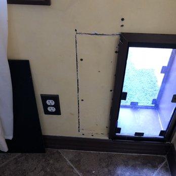 California Pet Doors 33 Photos 36 Reviews Pet Services 26100