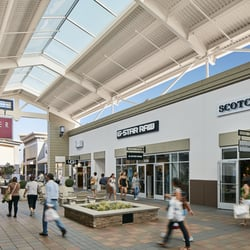 bff57273622 San Francisco Premium Outlets - 816 Photos   1113 Reviews - Outlet ...