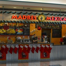 Photo Of Madres Mexican Greensburg Pa 15601 United States Westmoreland Mall