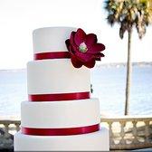 Photo Of Metro Custom Cakes Jacksonville Fl United States Wedding Photographer