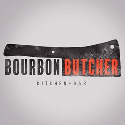 Bourbon Butcher Kitchen + Bar - 246 Photos & 162 Reviews - Cocktail Bars - 20700 Chippendale Ave ...