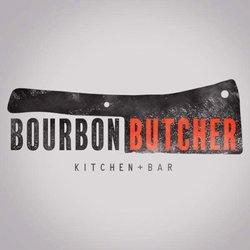 Bourbon Butcher Kitchen Bar Farmington : Bourbon Butcher Kitchen + Bar - 246 Photos & 162 Reviews - Cocktail Bars - 20700 Chippendale Ave ...