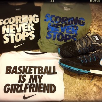 nike 40 off. Photo Of Nike Factory Store - Canutillo, TX, United States. 3 Shirts At 40 Off