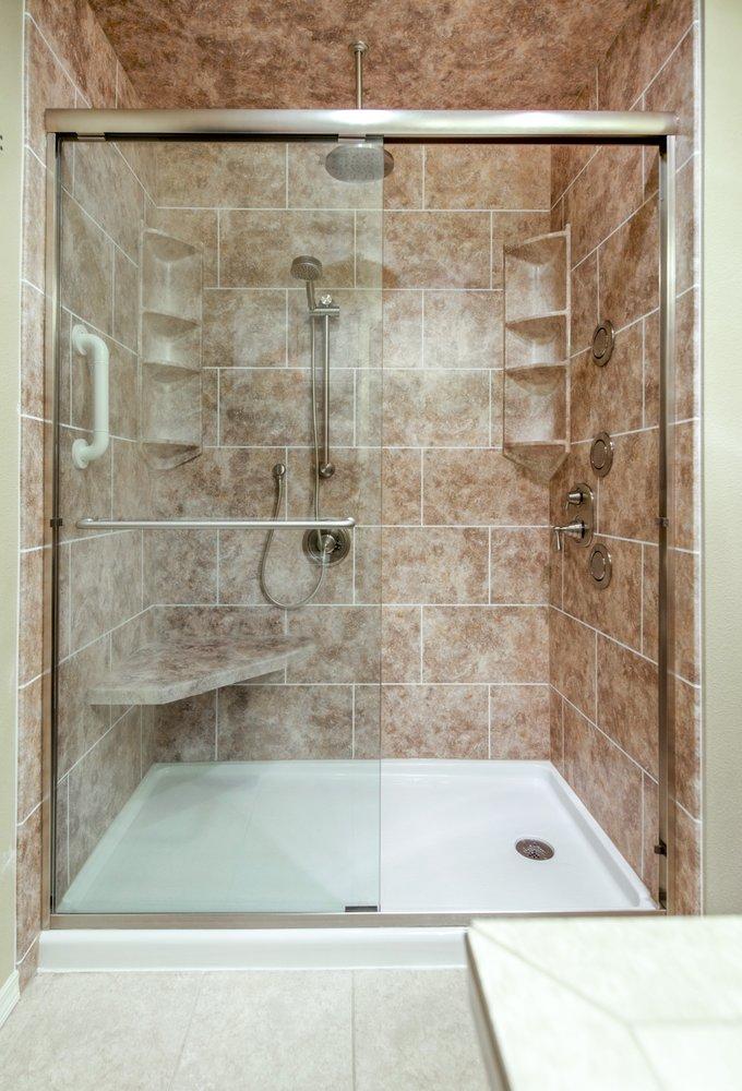 Luxury Bath of Seattle