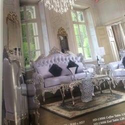 Photo Of Xoom Furniture   Richardson, TX, United States. Love This