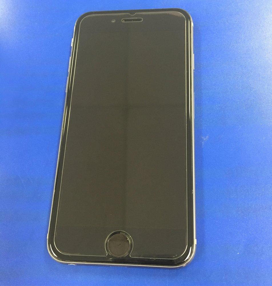 G Cell Phone Repair: 11430 E Fwy, Houston, TX