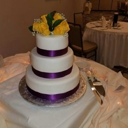 Patricias Weddings Custom Cakes 13 Reviews Custom Cakes