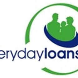 Cash converters loans woden picture 1