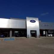 Larry Hill Ford >> Larry Hill Ford 19 Photos Car Dealers 2496 S Lee Hwy