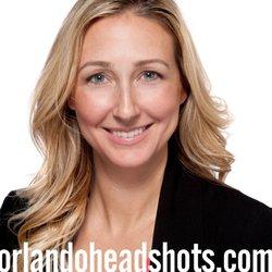 Top 10 Best Headshot Photographer near Orlando, FL 32801