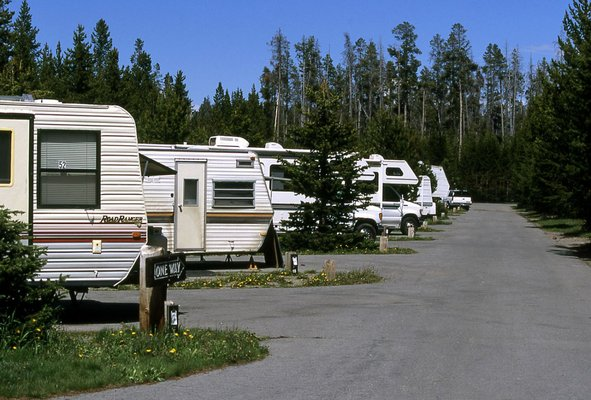 RoverPass RV Park Locator - Yuma - RV Parks - 2222 S 4th Ave