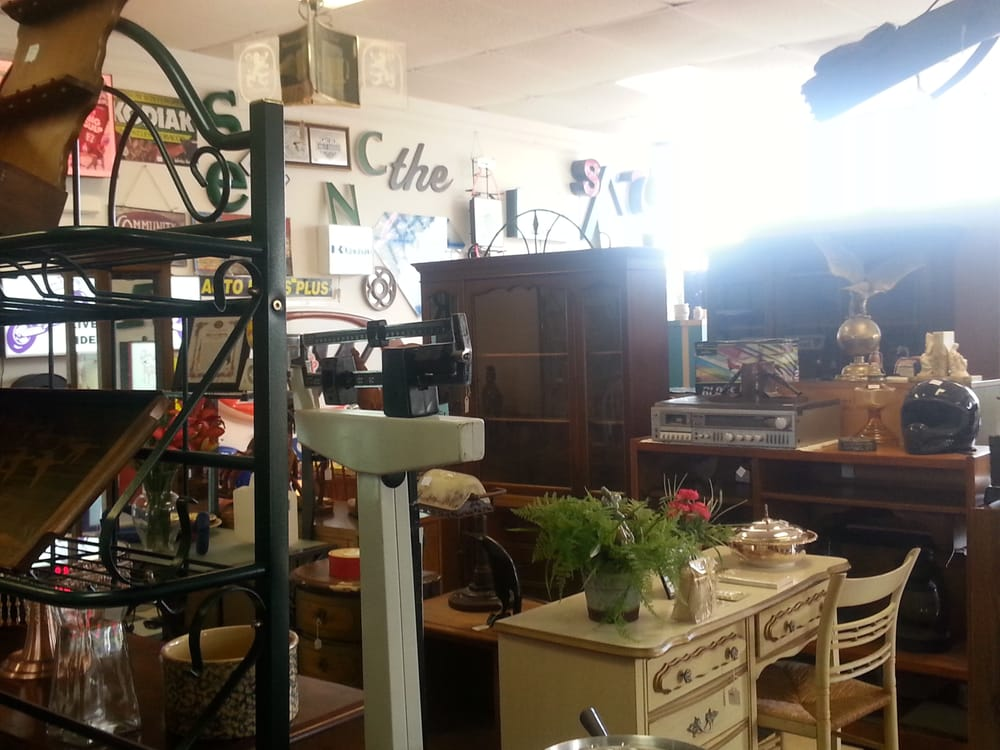 Southside Collectibles Antiques 11 Photos Thrift Stores Midlothian Turnpike Midlothian